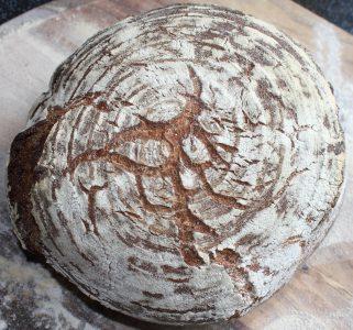 breadguerilla